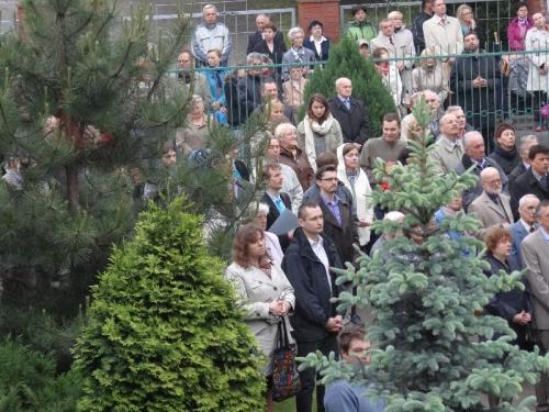 procesja-bozego-ciala-2013-78