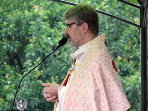 procesja-bozego-ciala-2013-79