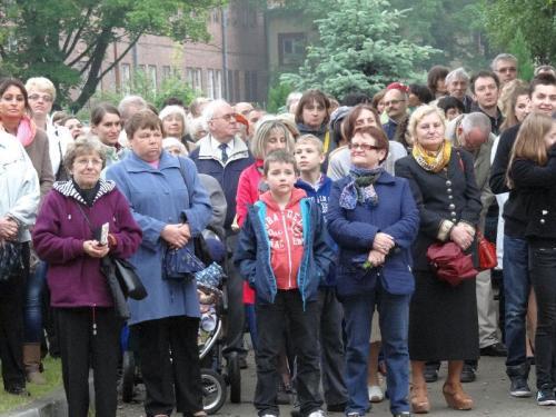 procesja-bozego-ciala-2013-80
