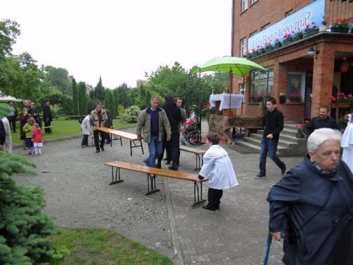 procesja-bozego-ciala-2013-84