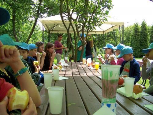 dzieciece-wakacje-2013-76