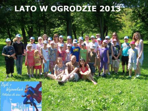 dzieciece-wakacje-2013-81