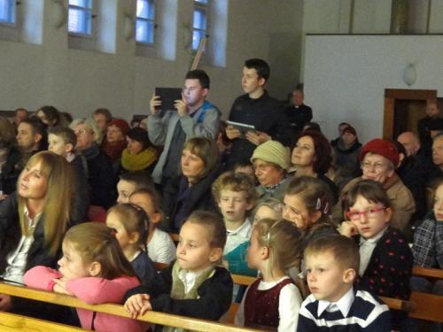 jaselka-2013-10