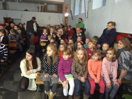 jaselka-2013-11