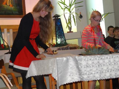 jaselka-2013-17