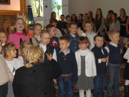jaselka-2013-45