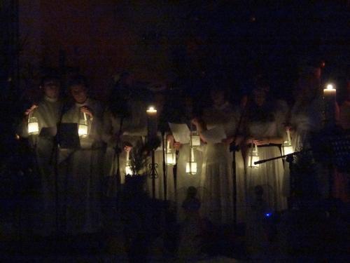 bozonarodzeniowy-koncert-clemensianum-2013-02