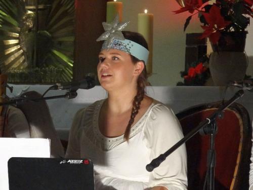 bozonarodzeniowy-koncert-clemensianum-2013-09