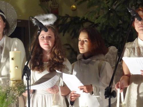 bozonarodzeniowy-koncert-clemensianum-2013-11