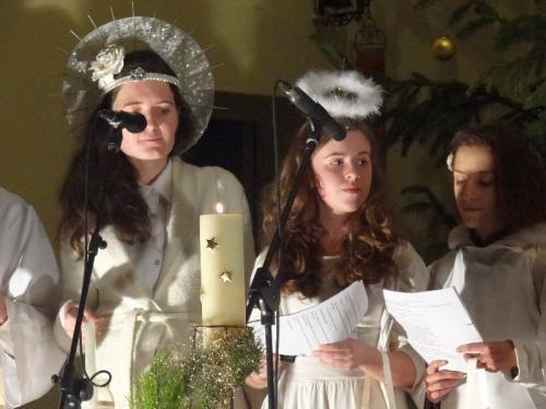 bozonarodzeniowy-koncert-clemensianum-2013-12