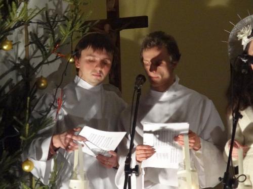 bozonarodzeniowy-koncert-clemensianum-2013-13