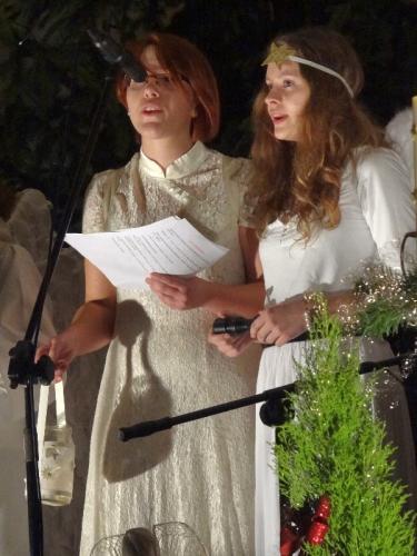 bozonarodzeniowy-koncert-clemensianum-2013-14
