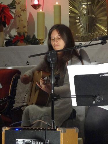bozonarodzeniowy-koncert-clemensianum-2013-18