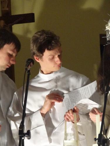 bozonarodzeniowy-koncert-clemensianum-2013-22