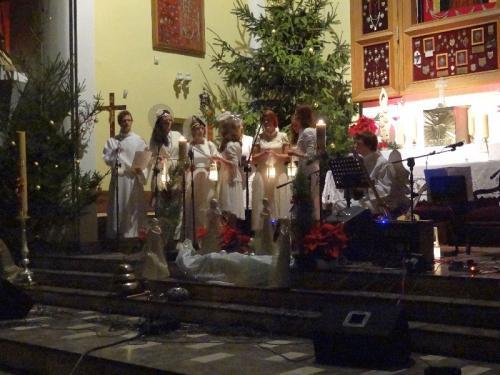 bozonarodzeniowy-koncert-clemensianum-2013-23