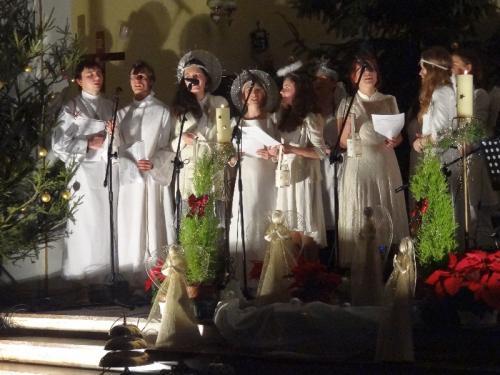 bozonarodzeniowy-koncert-clemensianum-2013-24