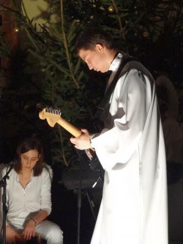 bozonarodzeniowy-koncert-clemensianum-2013-28