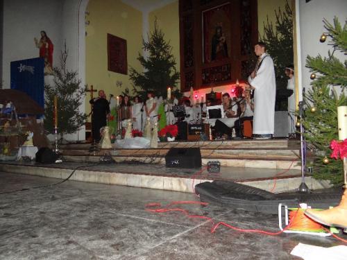 bozonarodzeniowy-koncert-clemensianum-2013-31