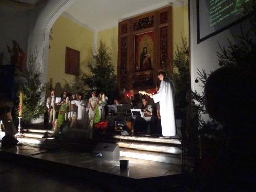 bozonarodzeniowy-koncert-clemensianum-2013-32