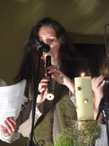 bozonarodzeniowy-koncert-clemensianum-2013-34