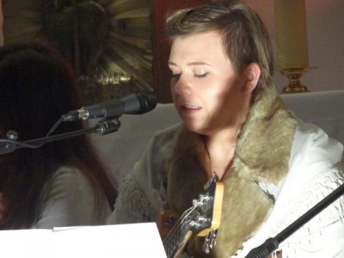 bozonarodzeniowy-koncert-clemensianum-2013-35