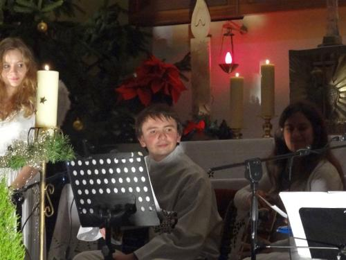 bozonarodzeniowy-koncert-clemensianum-2013-36