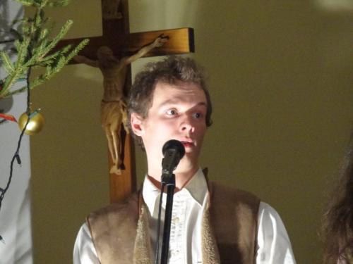 bozonarodzeniowy-koncert-clemensianum-2013-39