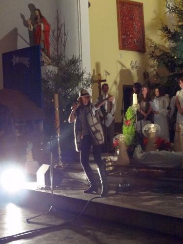 bozonarodzeniowy-koncert-clemensianum-2013-41