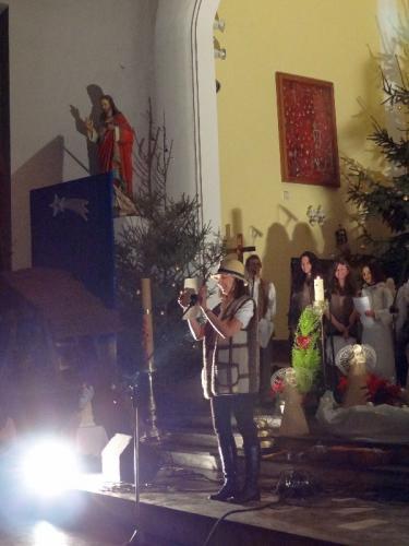 bozonarodzeniowy-koncert-clemensianum-2013-42