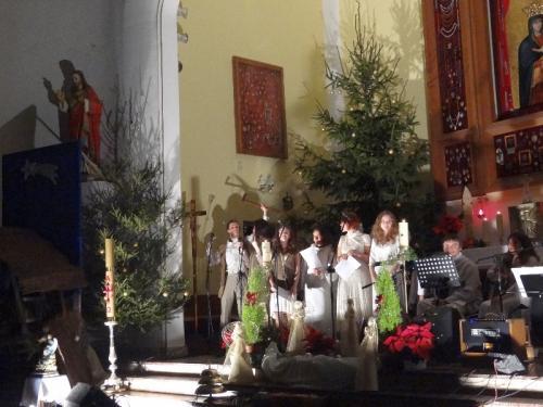 bozonarodzeniowy-koncert-clemensianum-2013-43