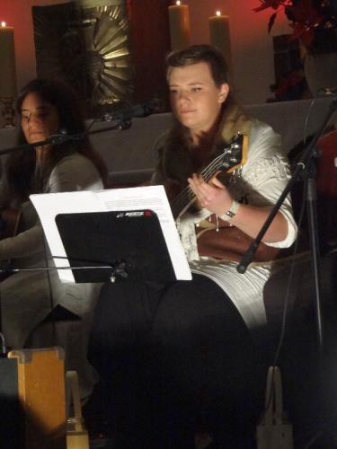 bozonarodzeniowy-koncert-clemensianum-2013-44