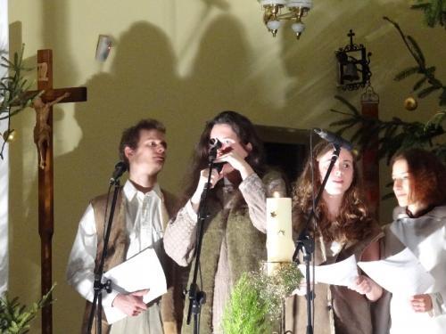 bozonarodzeniowy-koncert-clemensianum-2013-45