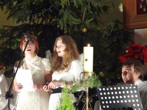 bozonarodzeniowy-koncert-clemensianum-2013-46