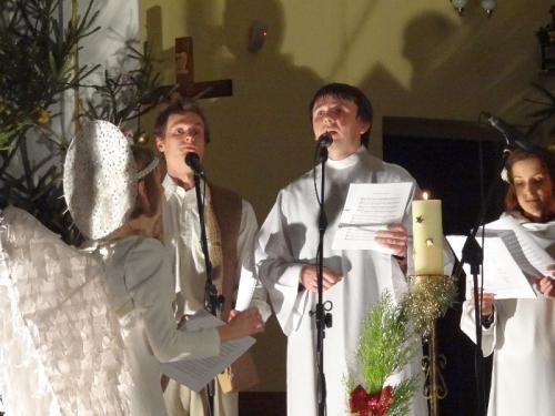 bozonarodzeniowy-koncert-clemensianum-2013-47