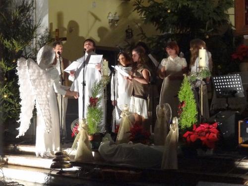 bozonarodzeniowy-koncert-clemensianum-2013-48