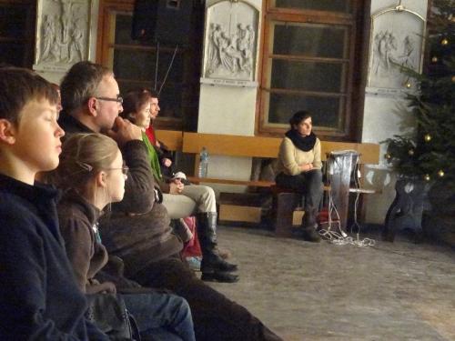 bozonarodzeniowy-koncert-clemensianum-2013-49