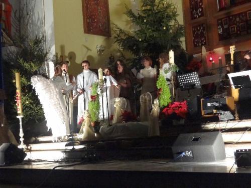 bozonarodzeniowy-koncert-clemensianum-2013-50