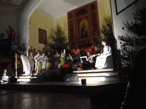 bozonarodzeniowy-koncert-clemensianum-2013-51