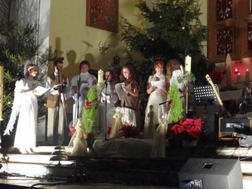 bozonarodzeniowy-koncert-clemensianum-2013-53