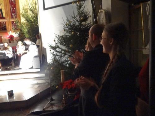 bozonarodzeniowy-koncert-clemensianum-2013-56