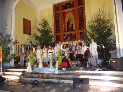 bozonarodzeniowy-koncert-clemensianum-2013-58