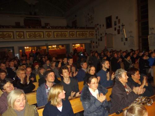 bozonarodzeniowy-koncert-clemensianum-2013-59