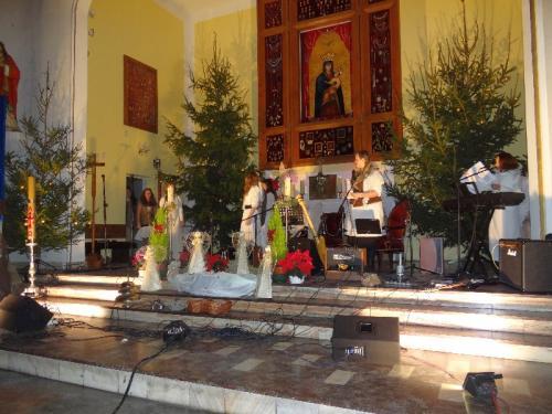 bozonarodzeniowy-koncert-clemensianum-2013-61