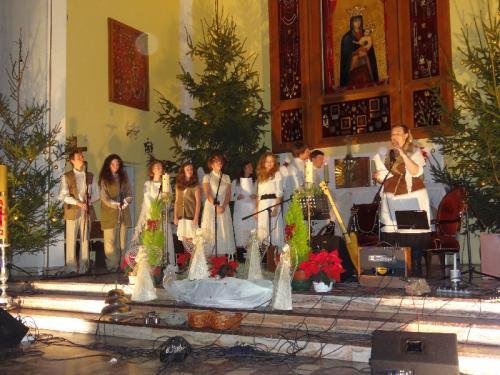 bozonarodzeniowy-koncert-clemensianum-2013-62