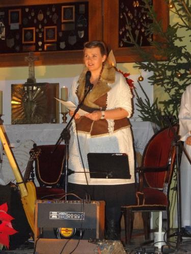 bozonarodzeniowy-koncert-clemensianum-2013-63