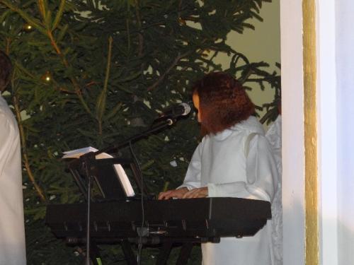 bozonarodzeniowy-koncert-clemensianum-2013-64