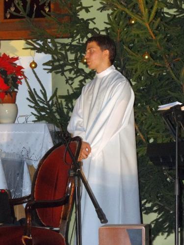bozonarodzeniowy-koncert-clemensianum-2013-65