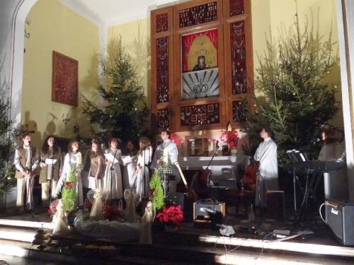 bozonarodzeniowy-koncert-clemensianum-2013-67
