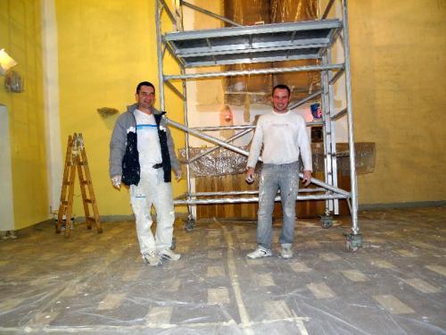 malowanie-prezbiterium-2013-03