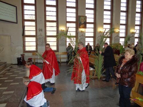 niedziela-palmowa-2013-16